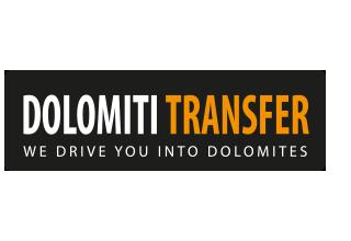 Servizio Dolomiti Transfer - Noleggio Con Conducente - Ncc - Taxi