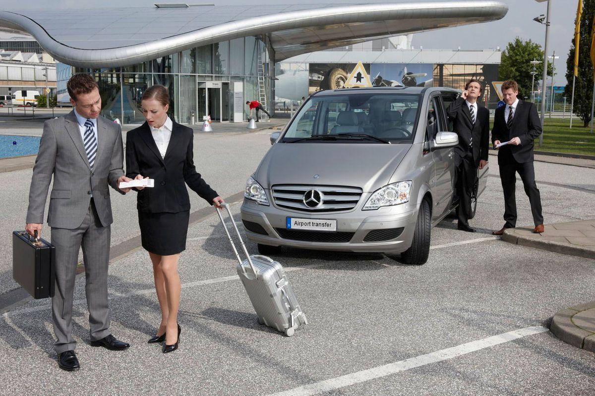 Dolomiti Transfer - Taxi Service - Vip Class - Luxury Travel - Airport - Ncc aeroporto treviso
