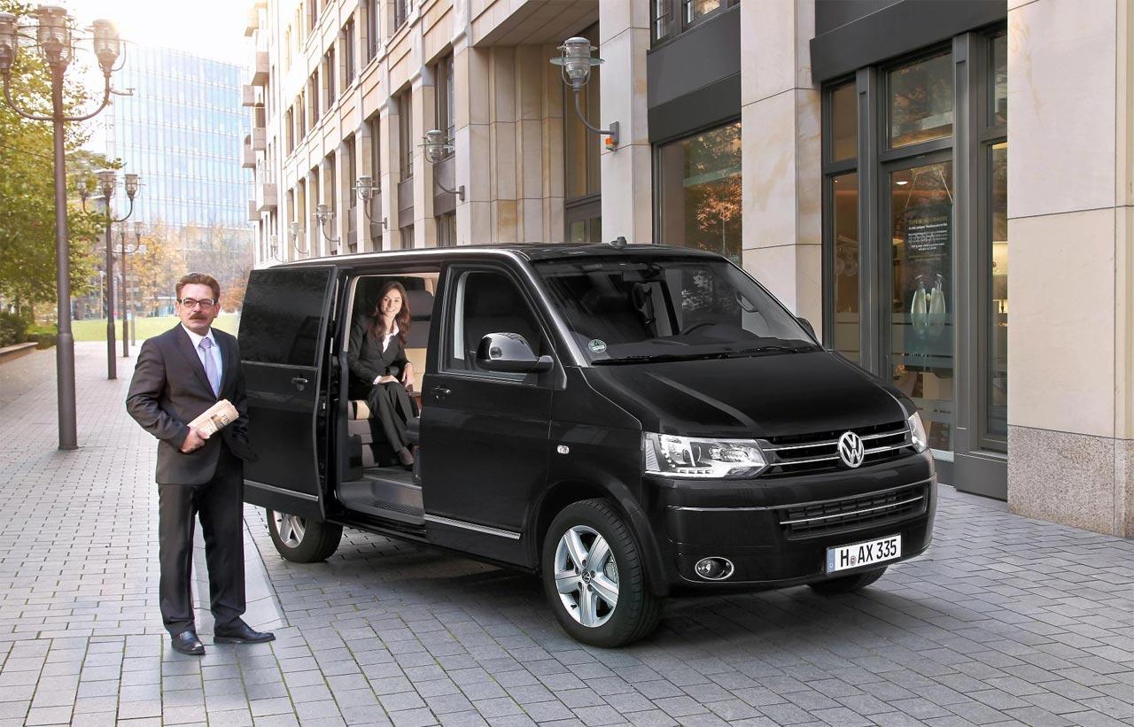 Dolomiti Transfer - Taxi - Ncc - Noleggio Con Conducente - Val Gardena