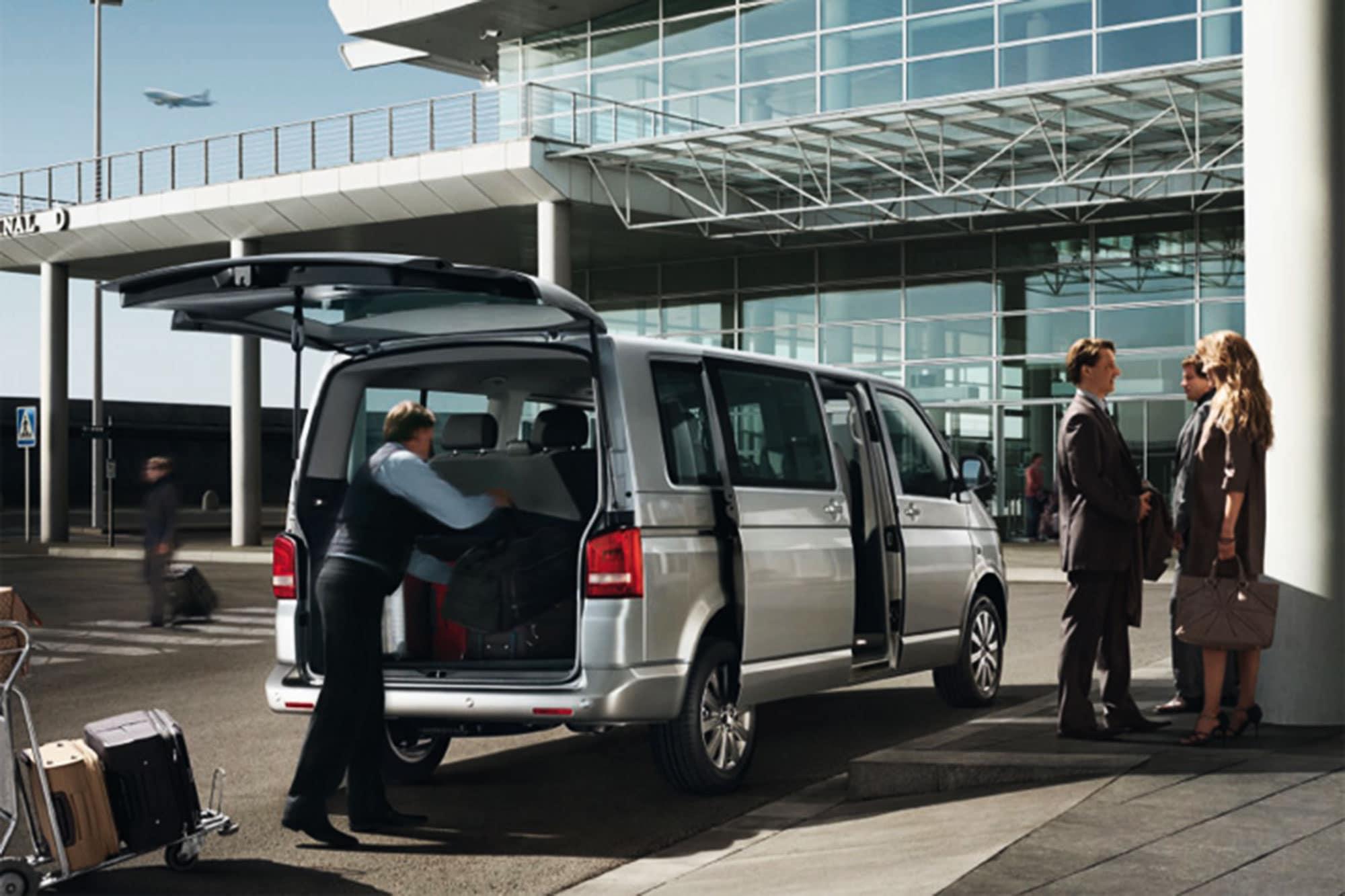 Dolomiti Transfer - Noleggio con Conducente - Ncc - Taxi - Viaggi Aziendali treviso aeroporto