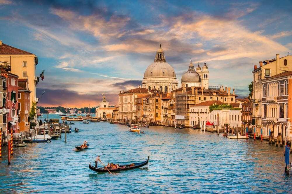 dolomiti transfer noleggio con conducente ncc taxi venezia venice